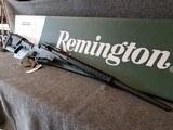 """Remington PCR 6.5 Creedmor 24"""" Barrel #1 - 14 of 15"""