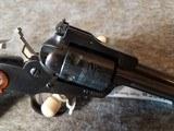 New Mod Ruger Bearcat with adj sights. 22LR - 8 of 19