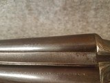 Used LC Smith Ideal Grade - 10 of 20