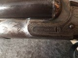 Used LC Smith Ideal Grade - 9 of 20