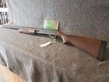 "Remington 870 Express 2 3/4"" and 3"" 12ga 28"" Rem Chokes Like New"