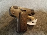 Phoenix Arms Mfg. Date 1910 Collector. 75% - 8 of 13