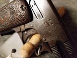 Phoenix Arms Mfg. Date 1910 Collector. 75% - 4 of 13