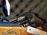New S&W 442 - 2 of 8