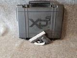 "XD-S MOD2 9MM BI-TONE 3.3"" FO# - 6 of 12"