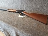 Winchester 9422M 22mag