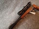 T/C CONTENDER 223 Remington TC Super 14 - 16 of 17