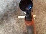 T/C CONTENDER 223 Remington TC Super 14 - 5 of 17