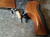 T/C CONTENDER 223 Remington TC Super 14 - 10 of 17