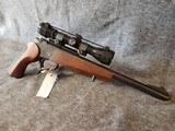 T/C CONTENDER 223 Remington TC Super 14 - 4 of 17