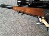 T/C CONTENDER 223 Remington TC Super 14 - 11 of 17