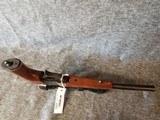T/C CONTENDER 223 Remington TC Super 14 - 7 of 17