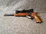 T/C CONTENDER 223 Remington TC Super 14 - 8 of 17