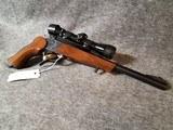 T/C CONTENDER 223 Remington TC Super 14 - 13 of 17