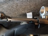 TIKKA T3X Stainless 243 Like New - 9 of 10