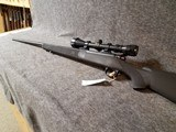 Winchester Mod 70 30/06 Like new with box