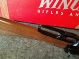 Winchester 1895 Carbine New In Box 30-06 100 years - 18 of 18