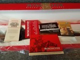 Winchester 1895 Carbine New In Box 30-06 100 years - 3 of 18