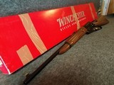 Winchester 1895 Carbine New In Box 30-06 100 years - 12 of 18