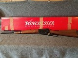 Winchester 1895 Carbine New In Box 30-06 100 years - 10 of 18