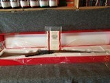 Winchester 1895 Carbine New In Box 30-06 100 years - 1 of 18