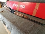 Winchester 1895 Carbine New In Box 30-06 100 years - 16 of 18
