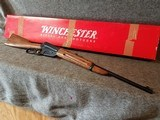 Winchester 1895 Carbine New In Box 30-06 100 years - 14 of 18