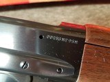 Winchester 1895 Carbine New In Box 30-06 100 years - 15 of 18