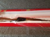 Winchester 1895 Carbine New In Box 30-06 100 years - 5 of 18