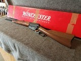 Winchester 1895 Carbine New In Box 30-06 100 years - 8 of 18