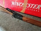 Winchester 1895 Carbine New In Box 30-06 100 years - 17 of 18