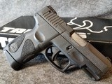 PT 111 9MM Like New with Box - 4 of 11