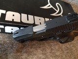 PT 111 9MM Like New with Box - 8 of 11