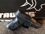 PT 111 9MM Like New with Box - 5 of 11