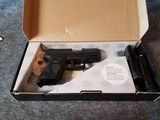 PT 111 9MM Like New with Box - 1 of 11