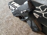 PT 111 9MM Like New with Box - 9 of 11