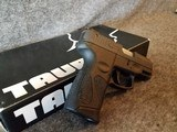 PT 111 9MM Like New with Box - 6 of 11