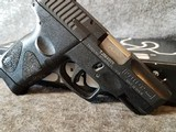 PT 111 9MM Like New with Box - 10 of 11