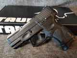 PT 111 9MM Like New with Box - 7 of 11