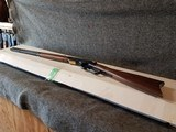 Winchester Mod 73 in 357/38 LIKE NEW (PRE OWNED)