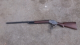 Excellent Condition Winchester 1887 - made in 1888