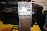 MAGPUL FDE PMAG 30 ROUND W/DUST COVER AR/M4 NEW - 1 of 6