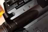 COLT 6920 LE M4 CARBINE AR 15 5.556 1/7 TWIST MAG PUL EDITION LIGHTLY USED - 9 of 11