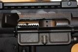 COLT 6920 LE M4 CARBINE AR 15 5.556 1/7 TWIST MAG PUL EDITION LIGHTLY USED - 7 of 11