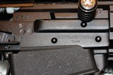 VEPR-12 MOLOT 12X76 AK47 W/5 12 ROUND MAGS AND AND EXTRAS AND AWSOME MUSSLE BRAKE LOW HOURS,,,,,, - 9 of 14