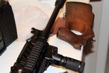 VEPR-12 MOLOT 12X76 AK47 W/5 12 ROUND MAGS AND AND EXTRAS AND AWSOME MUSSLE BRAKE LOW HOURS,,,,,, - 10 of 14