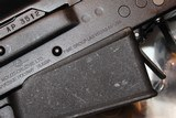 VEPR-12 MOLOT 12X76 AK47 W/5 12 ROUND MAGS AND AND EXTRAS AND AWSOME MUSSLE BRAKE LOW HOURS,,,,,, - 8 of 14