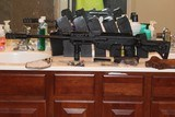 VEPR-12 MOLOT 12X76 AK47 W/5 12 ROUND MAGS AND AND EXTRAS AND AWSOME MUSSLE BRAKE LOW HOURS,,,,,,
