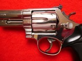 Smith & Wesson Model 29-2 .44 mag. - 4 of 20
