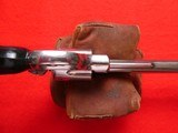Smith & Wesson Model 29-2 .44 mag. - 15 of 20